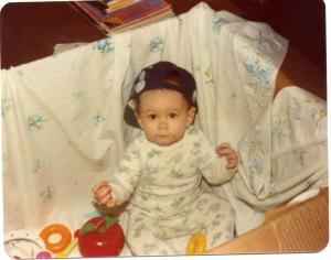 baby pic