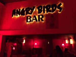 angry birds cambo three