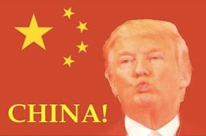 donald-trump-china